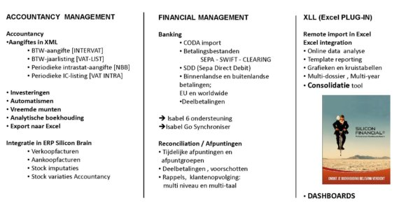 SiliconFinancial-NL-_Page_02